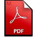 pdf tm10