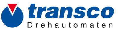 transco GmbH