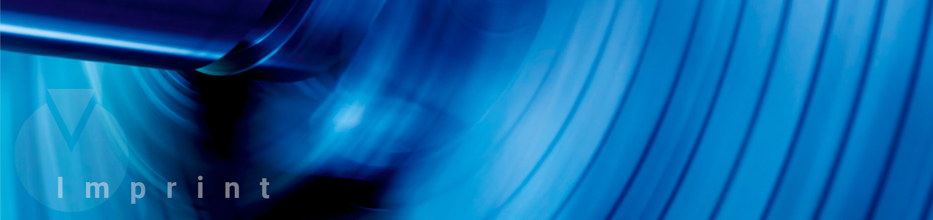 transco-audrema-automatic-lathes-imprint