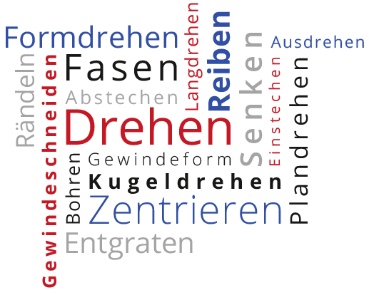 transco-drehen-fraesen